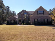 57 Shelby Court Waverly Hall GA, 31831