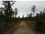 Hwy 614 Road Frontage Moss Point MS, 39562