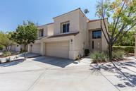 7857 Surfcrest Court Las Vegas NV, 89128