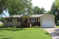 1425 Coral Way Carterville IL, 62918
