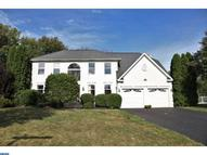 1555 E Cobblestone Cir Warrington PA, 18976