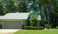 1917 Goldenrod Way 29 Port Orange FL, 32128