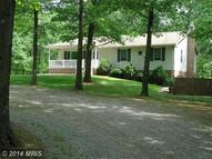 2416 Hill Road Warfordsburg PA, 17267