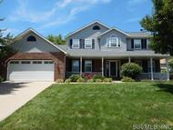 150 Knob Creek Lane O Fallon IL, 62269
