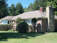 679 Walker Hill Rd Waverly NY, 14892