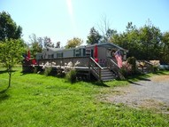 2600 Irelandville Road Watkins Glen NY, 14891