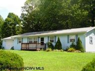 139 Hyres Drive French Creek WV, 26218
