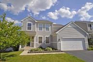 1911 Marsh Meadow Ln Round Lake IL, 60073