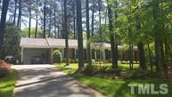 6000 Dodsworth Drive Raleigh NC, 27612