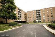 6317 Park Heights Avenue 518 Baltimore MD, 21215