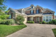 2622 Tall Meadows Drive Midlothian TX, 76065