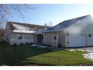 6984 Inverness Court 56 Inver Grove Heights MN, 55077
