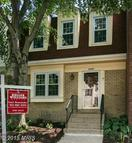 9905 Finian Court Vienna VA, 22181