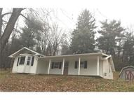 6257 South Water Street Ext Southeast Uhrichsville OH, 44683