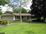 8229 Indian Boulevard Court S Cottage Grove MN, 55016
