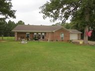 649 S Big Ben Road Atoka OK, 74525