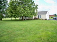 65 Old Morganfield Road Manitou KY, 42436