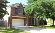 17506 Waverly Grove Dr Houston TX, 77084