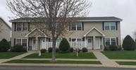 6190 South Pointe Drive Sw Rochester MN, 55902