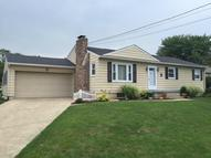 110 Wooster Street Hebron OH, 43025