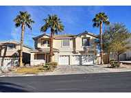 274 Sweet Jewel St Henderson NV, 89074