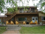 8616 Lakeview Dr 6 Woodruff WI, 54568