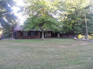 13680 Deer Creek Road Tell City IN, 47586