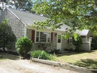 25-27 Misty Ln 2 Bass River MA, 02664