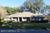 3809 Feather Oaks Dr East Jacksonville FL, 32277