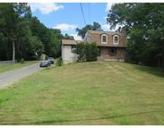 758 North Road Westfield MA, 01085