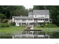 152 Goodwives River Road Darien CT, 06820