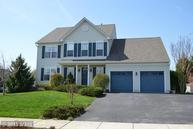 258 Deer Run Drive Walkersville MD, 21793