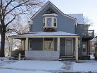 117 Sw 7th Avenue Aberdeen SD, 57401