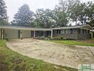 314 Windsor Road Savannah GA, 31419