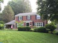 915 N Hill Dr West Chester PA, 19380