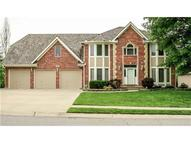 202 Canyon View Drive Lansing KS, 66043