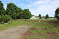 1569 W Orchard Ave Hayden ID, 83835