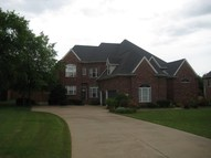 4601 Blossom Way  Dr Rogers AR, 72758