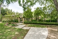 200 Crooked Creek Dr Richardson TX, 75080