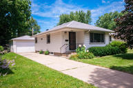 2209 Elton Hills Drive Nw Rochester MN, 55901
