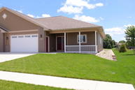 1020 N 13th St Estherville IA, 51334