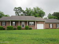 2823 Piney Green Road Midway Park NC, 28544