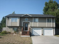 2150 W Saddle Lane Idaho Falls ID, 83402