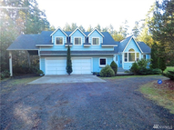 60 Sw Wildaire Dr Port Orchard WA, 98366