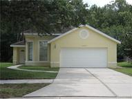 10525 Satinwood Circle Orlando FL, 32825