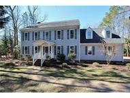 10930 Woodland Pond Parkway Chesterfield VA, 23838