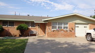 905 Nw 10th St Andrews TX, 79714