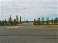 00 00 Paseo Roswell NM, 88201