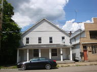 82-84 Main St. W Glen Lyon PA, 18617