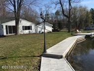 9825 Maple Lane Chippewa Lake MI, 49320